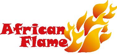 African Flame uw specialist in keramische houthaarden