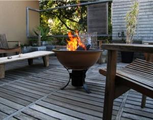 fire-pit-deck-big