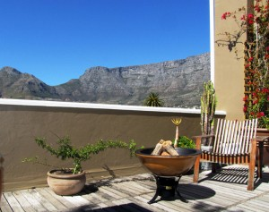 fire-pit-table-mountain-big