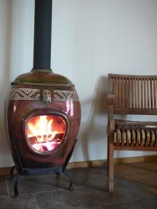 kachel brandend0003